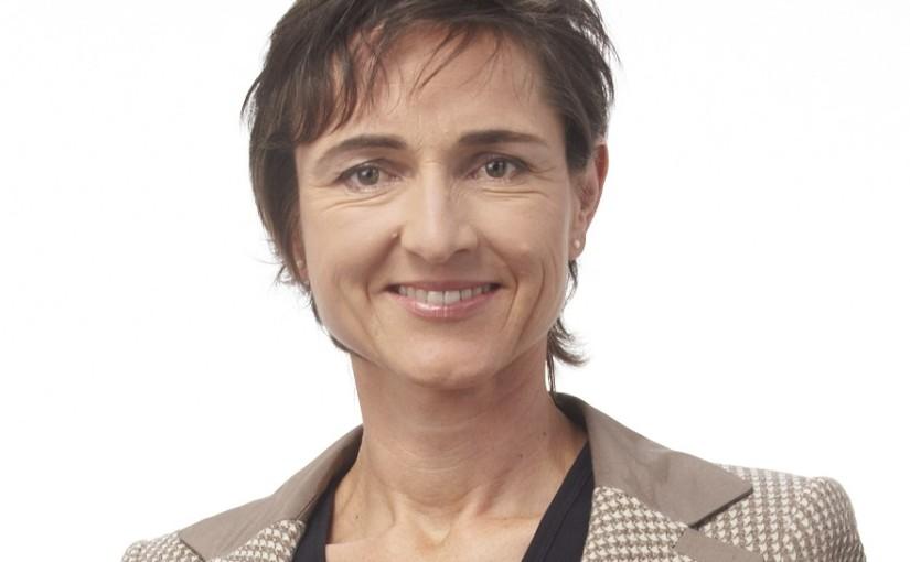Jacqueline Jakob