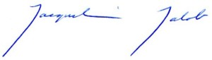 Unterschrift_Jacquelilne2